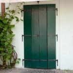 玄関ドアリフォーム費用画像