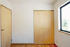 リフォームドア 部屋画像