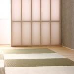 床暖房のリフォーム値段画像