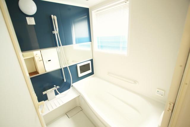 リフォーム 浴室 最安値画像