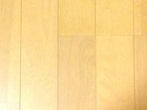 床暖房 リフォーム 段差画像