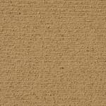 砂壁 リフォーム料金画像