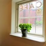 窓リフォーム 価格画像