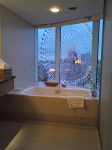 リフォーム ナカヤマ 浴室画像