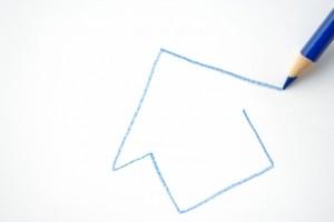 fpの家のリフォーム画像