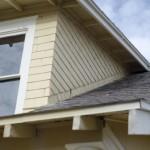 屋根コロニアルの耐用年数画像
