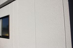 外壁汚れ 後悔画像
