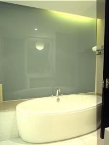 風呂リフォーム リクシル画像