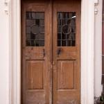 ヤマハ 玄関ドア画像