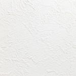 トイレリフォーム 壁紙画像