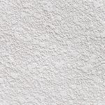 外壁 塗装 種類 モルタル画像