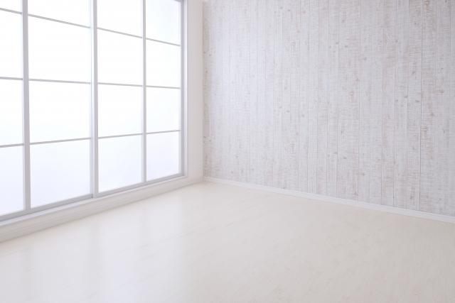 マンション リフォーム 窓画像
