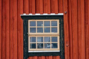 窓 隙間風 対策イメージ画像